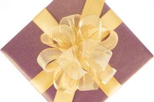 perfecte-strik-voor-cadeau