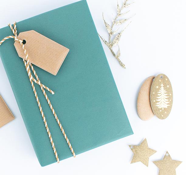 cadeau-decoratie inpakspot