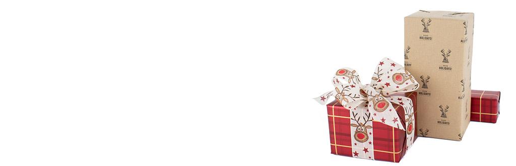 perfecte-kerst-collectie