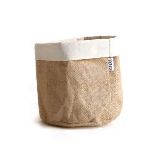SIZO bag naturel_inpakspot-31