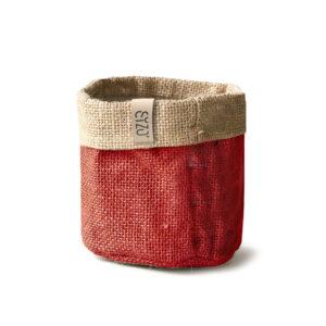 SIZO bag rood_inpakspot-34