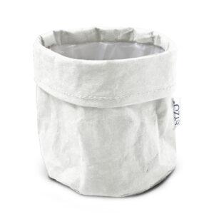 SIZO paper bag_inpakspot-35