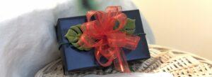 valentijn-cadeau-inpakken