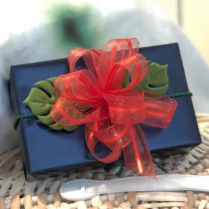 valentijn-cadeau-voorbeeld-inpakspot