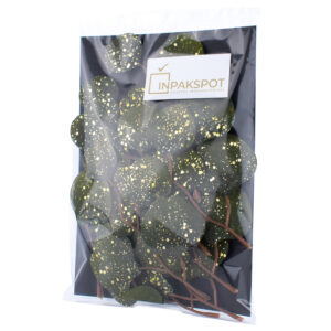 Cadeaudecoratie_Inpakspot-52