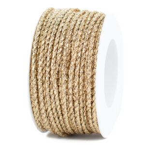 goud touw_Lint_Inpakspot-106